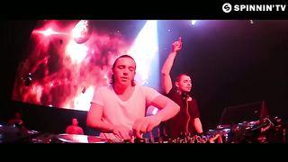 Dimitri Vegas & Like Mike vs VINAI - Louder