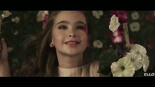 Абрамейцева Александра - Саша, Саша