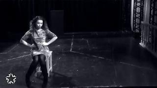 Алина Гросу - Пульса нет
