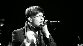 Кирилл Охрименко - Поэт