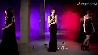 Анна Суворова - Призрак