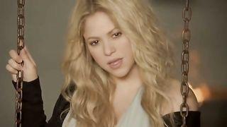 Mana & Shakira - Mi Verdad