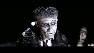 Krylov Crew - В ночи (Сочельник ч. 2)