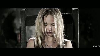 Natalie Gioia - Shut Up
