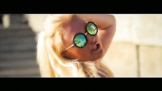 Lana K & Elwina feat. The Phat Mack - Не до тебя