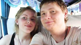 Андрей ПАКА Покровский - Колыбельная