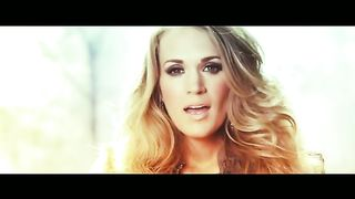 Carrie Underwood - Little Toy Guns
