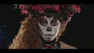 FREAQSHOW 2014 - Q-dance Aftermovie