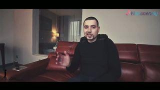 Pasha Whiteboy - Ты