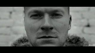 Лигалайз, Onyx - Файт / Fight