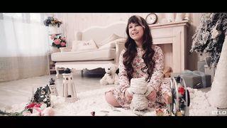 Наумова Екатерина - За семью горами