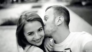 Никита Медведев feat. Игорь Майский - Будь со мной