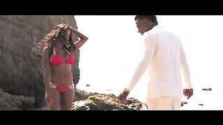 Jimmy Cozier feat. Shaggy - Choose Me