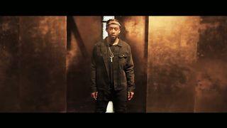 Project Pat feat. Wiz Khalifa, Ty Dolla $ign, Wale - Twerk It