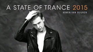 Alexander Popov - Multiverse