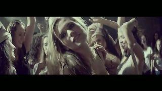 Enrique Iglesias feat. Yandel, Juan Magan - Noche Y De Dia