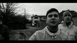 Da Juicy Fruit feat. Kent_RAP - ZAMES