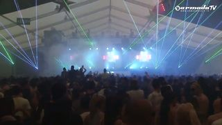 Cosmic Gate & Jennifer Cooke - This Will Be Your Happyness
