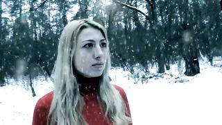 Frayd - Девочка не плачь