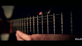 Flame acoustic - Тайные желания