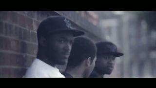Hood G feat. Don SLG, Blacks & Lansky - AC Money
