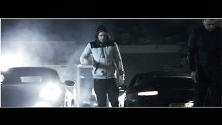 Rain Mitchell feat. Blade Brown - Re Up