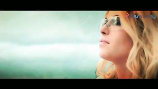 Alice Lange - Close Your Eyes