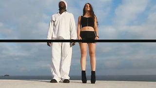 Johan K feat. Tony T & Alba Kras - Summer Summer