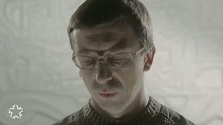 Снегирь - Кукушка