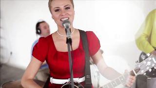 Эллис Band - Некуда бежать