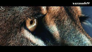 Marcus Schossow feat. The Royalties STHLM - Lionheart
