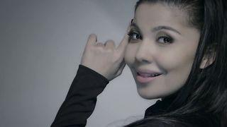 Shahzoda - Mon cheri