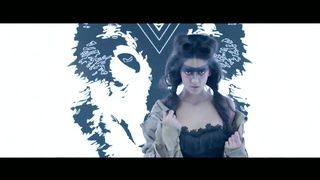 Cabron feat. Peter Pop - Lupu' de pe maidan
