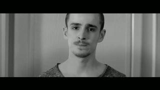 Andrei Leonte - Care pe care