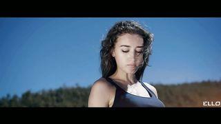 Stany feat. Virginia Izquierdo - Над сонным городом