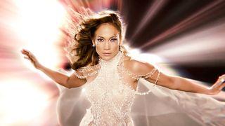 Jennifer Lopez - Feel The Light