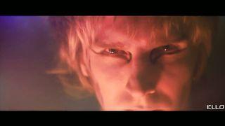 Гитарист Flame - Взрыв