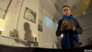 Tim Oshen Band - Без тебя (Голубиные письма)