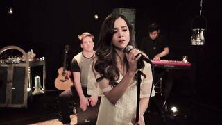 Megan Nicole - Selena Tribute