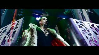 Fabolous feat. French Montana - Ball Drop