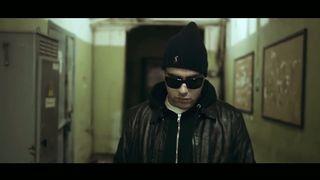 Slim feat. С.З.Ж - Фейерверк