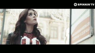 KURA feat. Sarah Mount - Collide