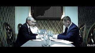 Андрей Иванцов feat. Виктор Петлюра - Дорогой Мой Друг