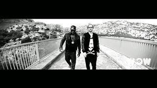 ItaloBrothers & Floorfilla feat. P. Moody - One Heart