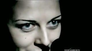Exorcist - Экзорцист