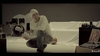 Cumar Racum feat. Natan - Письмо Маме