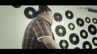 Bary Tone & True Spittah - Whatever i do