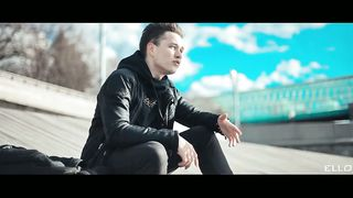 Artem DisPlay - За Мечтой
