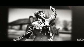 Город Грехов - Воспоминания