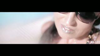 Alena Beyz - Помни